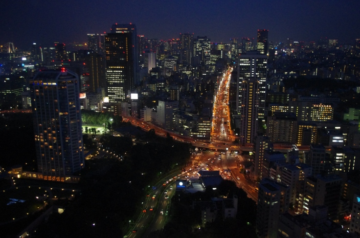 20100730_view_from_tokyo_tower_7152