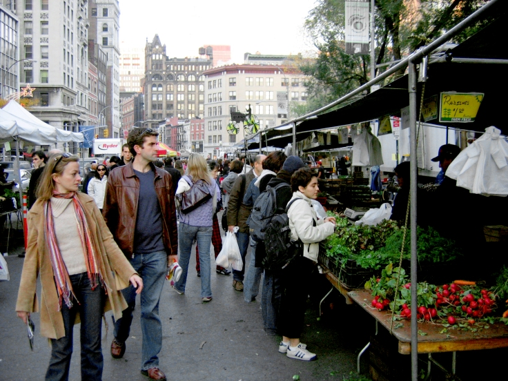 union_square_farmers_market